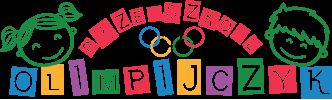 Olimpijczyk