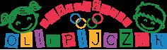 Niepubliczne Przedszkole Sportowe Wałbrzych